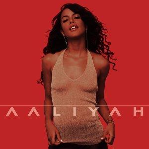 Aaliyah_album_cover.jpg